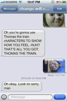 27 of the Funniest Text Messages Ever!