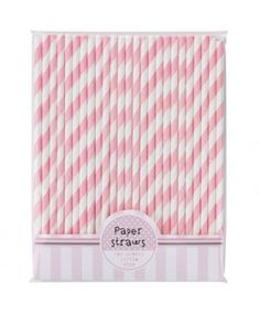 Talking Tables Truly Scrumptious Pink Floral Paper Straws for a Tea Party or Birthday, Pink Hen Party Decorations, Birthday Decorations, Girls Birthday Party Themes, Birthday Parties, 60th Birthday, Girl Birthday, Online Party Supplies, Cake Supplies, Baking Supplies