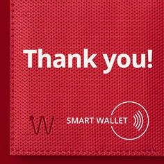 WOOHOO! It's a wallet-meet-gadget story. We DID it... You DID it! Now it's time to MAKE it. *** Thank you for helping us make this possible. We still have 3 days to go and will make the best of it. Stay tuned! ***   _  Get your smart wallet at http://baggizmo.me/kswiseward