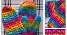 Sukkaa pukkaa epätasaisen tasaisesti. Pienen tytön (suur)perheen äiti, joka kirjoittelee arjen pienistä asioista. Knit Mittens, Knitting Socks, Knit Socks, Fun Projects, Fingerless Gloves, Arm Warmers, Needlework, Knitwear, Knit Crochet