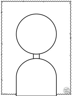 287 best Guided Drawing Kindergarten images on Pinterest