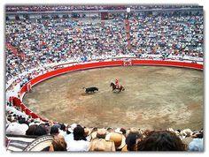 autos de toreros | Feria de manizales - Feria de manizales logo - La Feria de Manizales ...