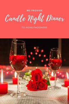#Romantic #Candlenightdinner #Travel #Honemoon #Honeymooners #YounmeTravels #HonemoonDestination #honeymoontour #honeymooncouple #Romantic #younmetravelhoneymoon