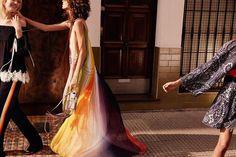 Chloé Fall 2016! @theo123456 @chloe via @troy_wise @5by5forever #TheoWenner #AntoninaPetkovic #AriWestphal #CelineBouly #IlvieWittek #JaneHow #DidierMalige #AarondeMey #supermodel #fashion #ad #fashionphotography #campaign #photography #style #femalebeauty #femalefashion #beauty #luxury #summer2016 #ia #instalike #instastyle #instafashion #instaluxury #instabeauty #imageamplified #rickguzman #troywise
