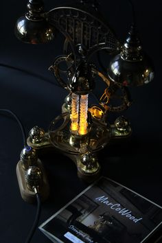 Perfect Image, Perfect Photo, Love Photos, Cool Pictures, What Is An Artist, Steampunk Lamp, Thats Not My, My Love, Awesome