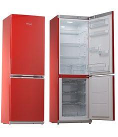 Snaigé RF34SM-S1RA21 kombinált hűtőszekrény