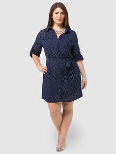 Size 22 Dresses | GwynnieBee