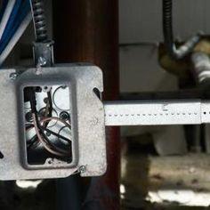 Stupendous Rewiring My House Diy 12 Nuerasolar Co Wiring Database Lukepterrageneticorg