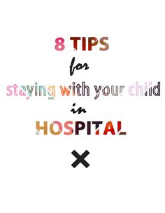 Girl in the Pjs: Tips for staying at the Adelaide Women's and Children's Hospital Hospital Stay Gifts, Hospital Bag For Mom To Be, Sick Boy, Sick Kids, Packing Hospital Bag, Child Life Specialist, Surgery Recovery, Childrens Hospital