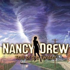13 Nancy Drew Alternatives & Similar Games for Mac OS …