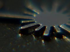 Macro Logo ----- Click Image To View Full Size