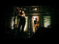 Alexandre Désilets- Live at Montreal's Cabaret Mile End. Cabaret, Live, Tours, Concert, Videos, Pictures, Singer, Photos, Concerts