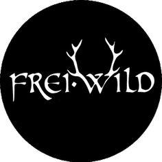 22 Best Wild Style Logo Images Wild Style Logos Cat