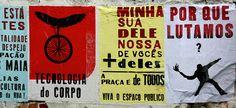design grafico brasileiro - Pesquisa Google