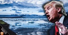 Hackers Back Up US Climate Data So Trump Can't Delete It | Ring of Fire