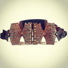 #alenaakhmadullina, #accessories