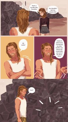 Part 2. Page 19 - image