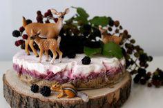 Deixa entrar o sol Cake, Desserts, Kitchen, Sun, Tailgate Desserts, Deserts, Cooking, Food Cakes, Cakes