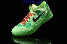 best kobe shoes