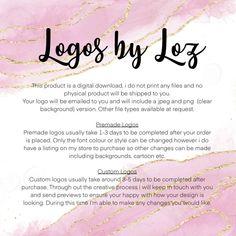Logotipo de uñas logotipo de dibujos animados logotipo de | Etsy Nail Logo, Cartoon Logo, Hand Drawn Logo, Elegant Logo, Beauty Logo, Nail Technician, Beauty Industry, Beautiful Hands, Custom Design