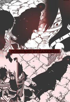 Rogue fairy tail