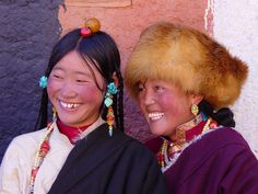 . Smile Face, Culture, United Nations, Gallery, Hair Styles, Laughing, Free, Community, Beauty