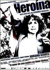 Albedo, Dvd, Screenwriting, Spanish, Drama, Cinema, Actors, Film, Memes