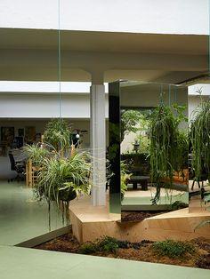 Share-Design-Blog-Random-Studio-X+L-Architecture-Kasia-Gatkowska-10