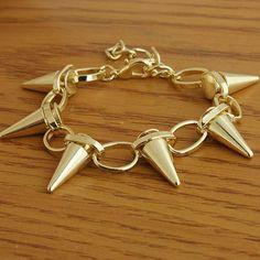 Hot Sale Korean Fashion New Arrival Alloy Bracelets - US$1.75 - Products  - beaded bracelet beads shop at Costwe.com