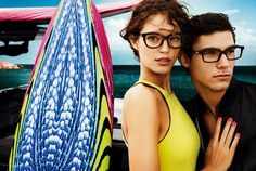 Love the shades....with beachwear! Just-cavalli-spring-summer-2013-giampaolo-sgura-01