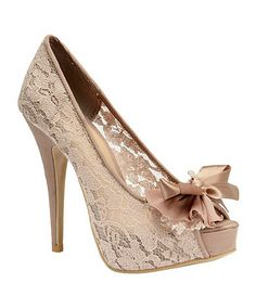 fb9786dbd Available at Dillards.com  Dillards Mother Of The Bride Shoes