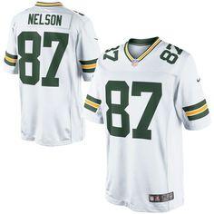 3eb0c5356 Saints Michael Thomas 13 jersey Jordy Nelson Green Bay Packers Nike Limited  Jersey - White Vikings Teddy Bridgewater 5 jersey Bills Tre'Davious White  jersey