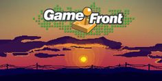 RIP GameFront, 1999-2016 -  GameFront, the long-serving portal for mod and patch downloads which has existed in one form or another since 1999, will close down on April 30. Read more…  Kotaku  http://www.gamesreview.tvseriesfullepisodes.com/rip-gamefront-1999-2016/