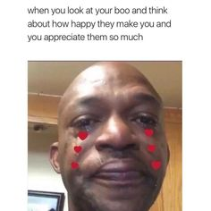 30 Best Black Guy Crying Meme Images Crying Meme Crying Memes