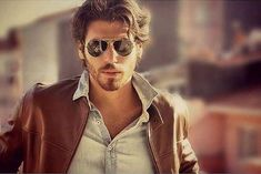 ImageFind images and videos about can yaman, inadina ask and diziler on We Heart It - the app to get lost in what you love. Turkish Men, Turkish Actors, Beard Lover, Gorgeous Men, Beautiful, Man Bun, How To Look Pretty, Actors & Actresses, Mirrored Sunglasses