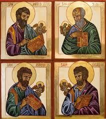 ¿Por qué defender la historicidad de los evangelios?