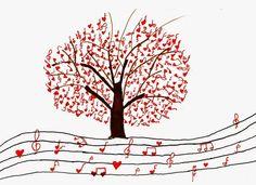 εικονες για μουσικη με λογια - Αναζήτηση Google