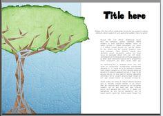 Inventory year book design (Alex Perestrello + Kiran Raj)