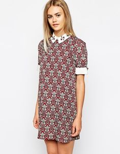 Sister Jane Age Of Miracles Dress