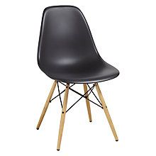 Side Chair DSW by Charles Eames/Vitra