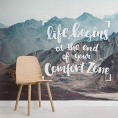 life-begins-wall-mural-square