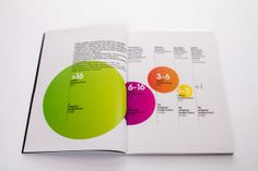 Catalogue | Mirplay by Zoo Studio, via Behance