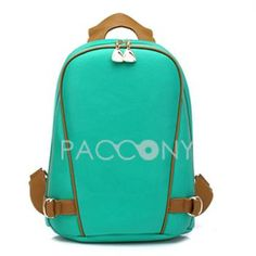 http://www.paccony.com/product/BBAO-PoPular-Hit-Color-Backpacks-in-Preppy-Style-23694.html BBAO - PoPular Hit Color Backpacks in Preppy Style