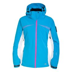 Hit the slopes in top-of-the-range gear with our amazing offers on ski jackets. Cool Ski Jackets, Maine Winter, Ski Clothes, Chalet Chic, Ski Gear, Skiing, Ali, Cute Outfits, Clothing