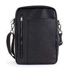 Snugg Tablet Bag, Snugg Leather Crossbody Shoulder 12.9`` Inch Tablet Bag [Soft Interior] For iPad, Samsun No description (Barcode EAN = 5055997900487). http://www.comparestoreprices.co.uk/december-2016-5/snugg-tablet-bag-snugg-leather-crossbody-shoulder-12-9-inch-tablet-bag-[soft-interior]-for-ipad-samsun.asp