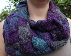 knitted – Etsy