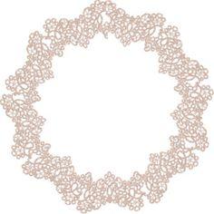 Resultado de imagem para lace scrap png