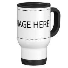 selber online gestalten Kaffeebecher mit deinem Foto