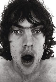 Richard Ashcroft - The Verve, RPA & The United Nations of Sound