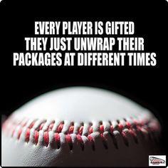 Box Fancy Colours Gentle Rawlings Raised Seam Baseballs Little League Competition Grade Baseballs